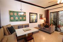 Condos for Sale in Playas Del Coco, Guanacaste $81,900