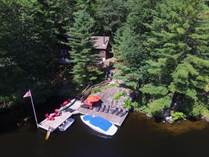 Homes Sold in Walkers Point, Ontario $929,000