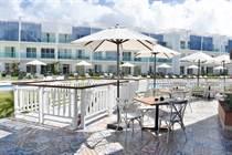 Condos for Sale in Cana Bay , La Altagracia $240,000