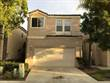 Homes for Rent/Lease in Mira Mesa, San Diego, California $2,850 monthly