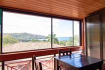 Condos for Sale in Playa Hermosa, Guanacaste $99,000