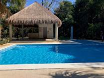 Homes for Sale in Playacar Phase 2, Playa del Carmen, Quintana Roo $510,000