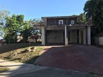 Homes for Sale in El Senorial, San Juan, Puerto Rico $179,000