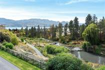 Homes for Sale in Westbank Centre, West Kelowna, British Columbia $334,800