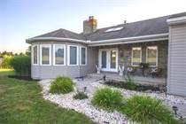 Homes for Sale in Pennsylvania, Moore, Pennsylvania $510,000