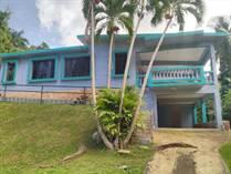 Homes for Sale in Rio Grande, Puerto Rico $185,500