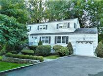 Homes for Sale in Ridgeway, White Plains, New York $719,900