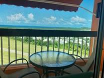 Homes for Sale in La Loma, Fajardo, Puerto Rico $145,000