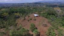 Farms and Acreages for Sale in Puriscal, Chires, San José $495,000