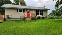 Homes Sold in Queens County, Springvale, Prince Edward Island $189,900