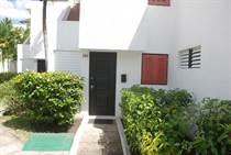 Homes for Sale in Club Rockley, Bridgetown, Christ Church $312,500