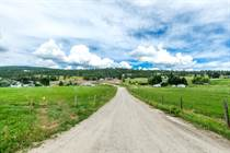 Farms and Acreages for Sale in Ellison, Kelowna, British Columbia $1,249,000