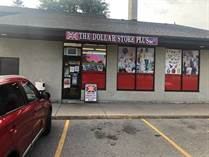 Commercial Real Estate for Sale in Oshawa, Ontario $200,000