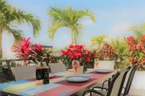 Homes for Sale in Downtown Playa del Carmen, Playa del Carmen, Quintana Roo $379,000