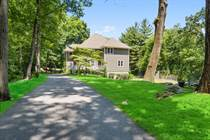 Homes Sold in Pocantico Hills, Mount Pleasant, New York $1,699,000