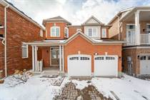 Homes for Sale in Hoover Park, Whitchurch-Stouffville, Ontario $849,900