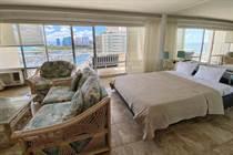 Condos for Rent/Lease in waikiki, Honolulu, Hawaii $3,250 six months