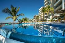Condos for Sale in Nuevo Vallarta, Nayarit $390,000