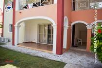 Condos for Sale in El Cortecito, Bavaro, La Altagracia $95,000