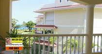 Condos for Sale in Sosua Oceanfront, Sosua, Puerto Plata $340,000