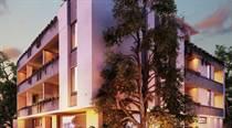 Condos for Sale in Veleta, Tulum, Quintana Roo $139,000