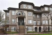 Condos for Sale in Toronto, Ontario $739,800