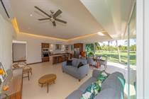 Homes for Rent/Lease in Marina Vallarta, Puerto Vallarta, Jalisco $3,300 monthly