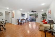 Homes Sold in College Grove, San Diego, California $329,900