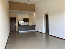 Condos for Rent/Lease in Piedades, San José $990 monthly