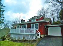 Homes for Sale in Carmel, Carmel-Kent-Mahopac Area, New York $249,900
