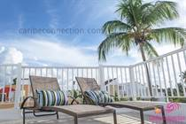 Condos for Sale in El Cortecito, Bavaro, La Altagracia $380,000