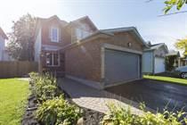 Homes Sold in Fallingbrook/Pineridge, Ottawa, Ontario $419,900