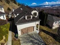 Homes for Sale in Glenmore, Kelowna, British Columbia $764,900