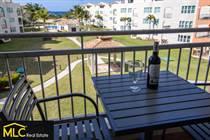 Condos for Sale in Haudimar Beach Resort, Isabela, Puerto Rico $289,500