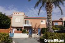 Homes for Sale in Kato Paphos, Paphos, Paphos €129,000