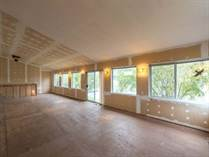 Homes for Sale in Okanagan Falls, British Columbia $1,999,000