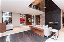 Homes for Sale in Yonge/King, Toronto, Ontario $2,550
