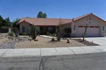 Homes for Sale in Yuma, Arizona $239,000