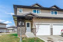 Condos for Sale in Saskatoon, Saskatchewan $265,000
