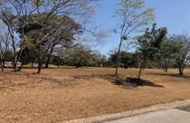 Lots and Land for Sale in Hacienda Pinilla, Guanacaste $135,000