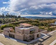 Homes for Sale in Club de Golf Malanquin, San Miguel de Allende, Guanajuato $530,000