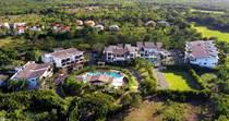 Condos for Sale in Juan Dolio Beach, Juan Dolio, Distrito Nacional $140,000