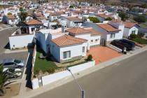 Homes for Sale in El Descanso, Playas de Rosarito, Baja California $280,000