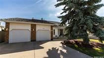 Homes for Sale in Saskatoon, Saskatchewan $679,900