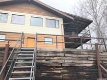 Homes for Sale in Marean Lake, Saskatchewan $259,000