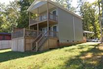 Homes Sold in Flat Rock Community, Eatonton, Georgia $129,000