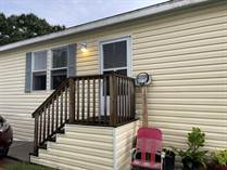 Homes for Sale in Casa Verde, Tampa, Florida $64,990