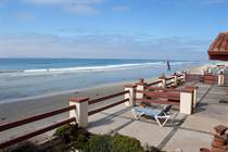 Homes for Sale in Baja Del Mar, Playas de Rosarito, Baja California $329,000