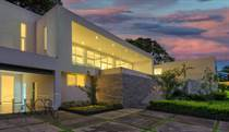 Homes for Sale in San Rafael, San José $1,500,000