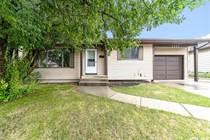 Homes for Sale in Saskatoon, Saskatchewan $289,900